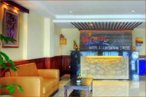 nirmala-hotel-convention