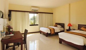 room nirmala hotel