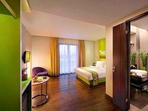 room all season hotel